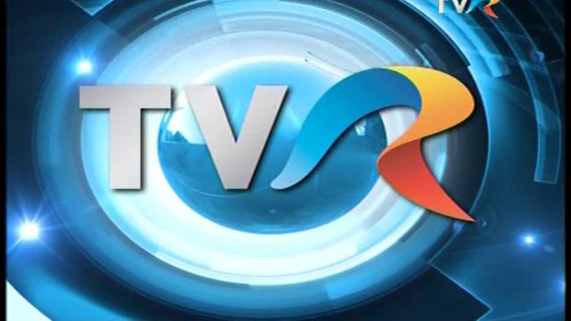 Poziția Societății Române de Televiziune privind recuperarea frecvenței naționale de emisie în R.Moldova