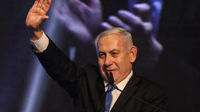 Președintele Israelului va iniția duminică seria de consultări pentru desemnarea premierului
