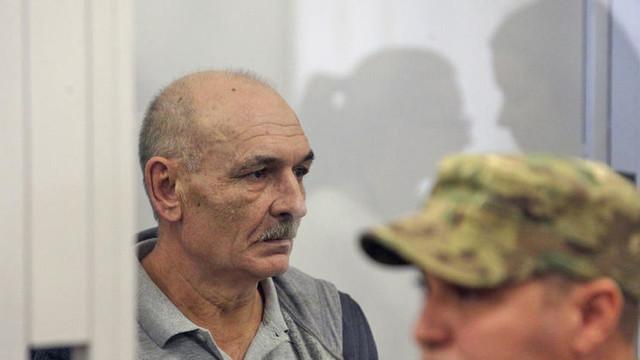 Condiția pusă de Moscova pentru schimbul de prizonieri cu Ucraina, care confirmă participarea Rusiei la doborârea zborului MH17