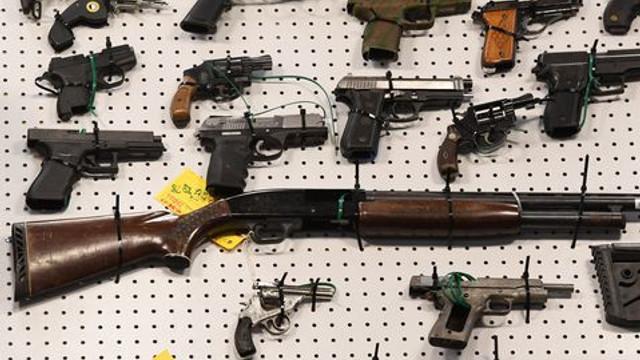 Țara care a devenit al doilea cel mai mare importator de arme din lume, după Arabia Saudită