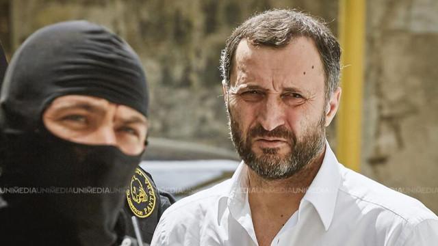 """DETALII privind decizia instanței prin care Vlad Filat a fost eliberat: va putea ocupa anumite funcții publice pe un termen de 5 ani și va păstra """"Ordinul Republicii"""""""