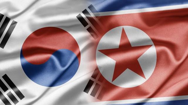 Planul Coreei de Sud de a se apăra de dronele-spion ale Coreei de Nord. Suma uriaşă pe care o va investi Seulul