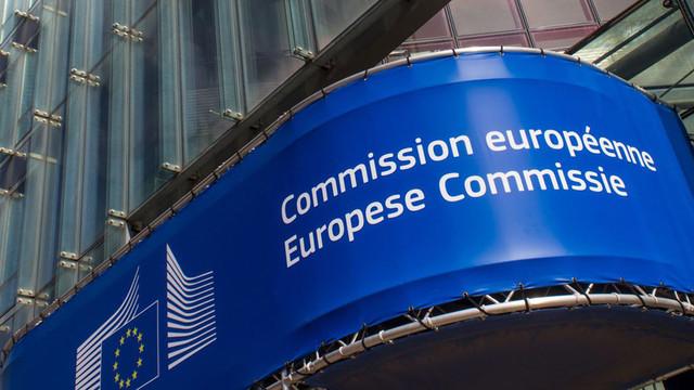 Comisia Europeană are probleme. Ce va fi cu propunerile Poloniei, Franței și care sunt șansele României