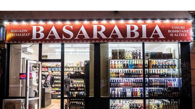"""Afacere cu gust de """"Acasă"""". Câți bani face o antreprenoare din Republica Moldova cu un business cu produse basarabene"""