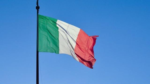Partidele din Italia au ajuns la un acord privind formarea noului guvern