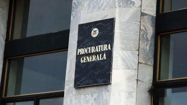 Mihai Popșoi: Mărul discordiei rămâne comisia care va nominaliza candidații la Procuratură și alegerea procurorului general