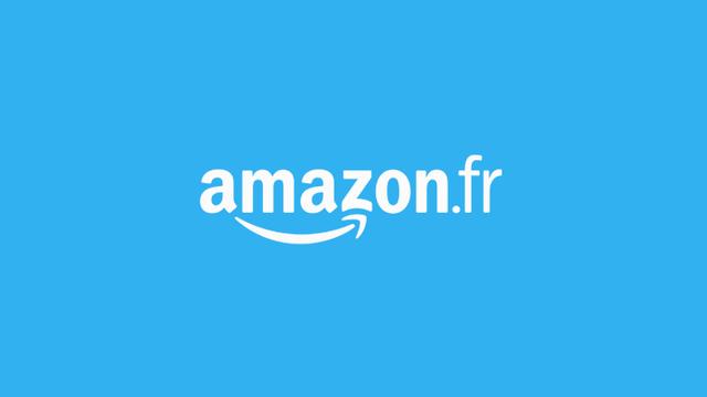 Amazon este nevoită să plătească o amendă de patru milioane de euro în Franța