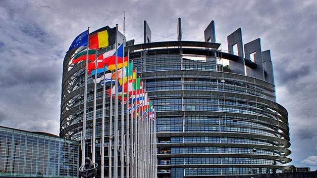 Parlamentul European, de acord cu numirea lui Christine Lagarde în fruntea Băncii Centrale Europene