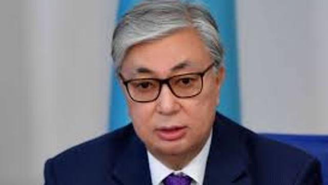 Președintele Kazahstanului respinge ideea trecerii țării la un sistem de republică parlamentară