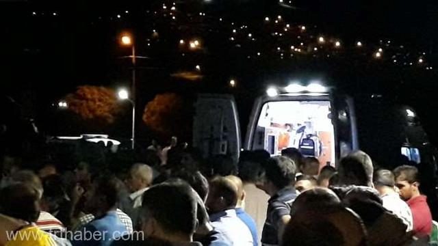 Turcia | Şapte persoane, ucise în explozia unei bombe