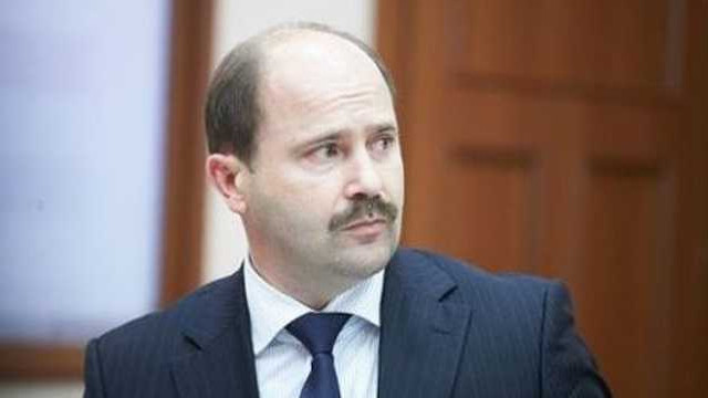 Valeriu Lazăr afirmă că taxa de 9 euro a fost introdusă legal în contractul de concesiune a Aeroportului Chișinău. Ce sfaturi le dă guvernanților ( TV8)