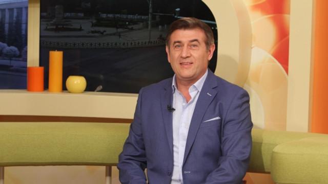 """Nicolae Dohotaru: """"După mulți ani de zile pe scena operei naționale revine renumita Norma, de Bellini"""""""
