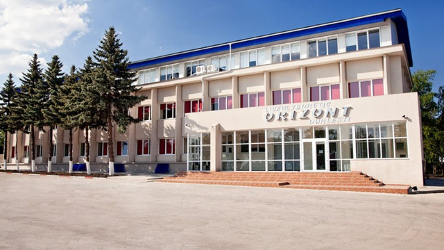 """Liceul Orizont : """"Puterile negre au răpit din societatea moldovenească șapte persoane"""""""