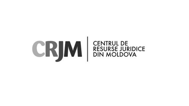 Cei mai mari beneficiari ai mecanismului 2% sunt organizații nu foarte vizibile, CRJM