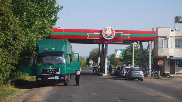 FISC-ul explică cum se impozitează dividendele obținute de cetățenii R.Moldova de la companii din Transnistria