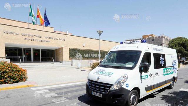 Epidemie de listerioză în Spania: trei morți și sute de îmbolnăviri (OMS)