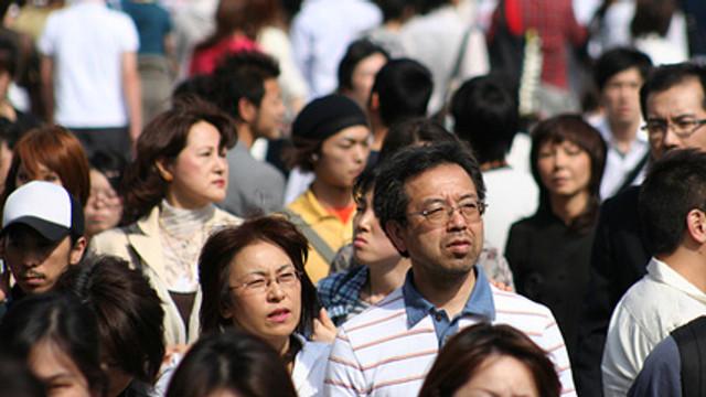 Peste 20 de mii de japonezi vor fi despăgubiți, pentru zgomotul pe care îl suportă