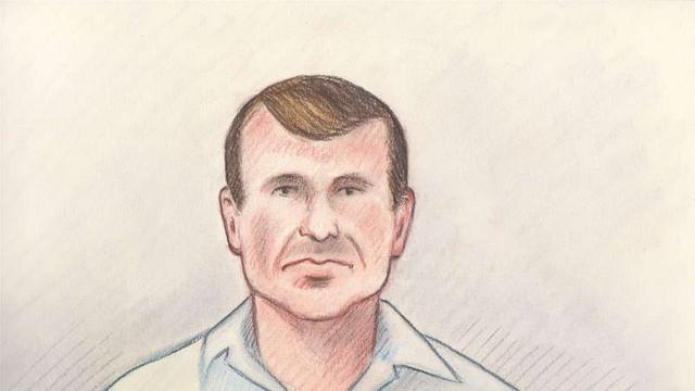 Canada | Ofiţerul arestat pentru spionaj superviza o anchetă în legătură cu Rusia (PRESA)