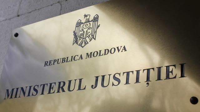 Ministerul Justiției va lansa concursul pentru funcția de procuror general până la sfârșitul acestei săptămâni
