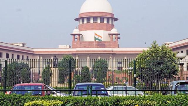 Curtea Supremă a Indiei cere restabilirea condiţiilor normale de viaţă în Caşmirul indian