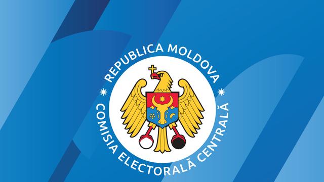 Nuanțe electorale: Ce culori vor avea buletinele de vot la alegerile din 20 octombrie
