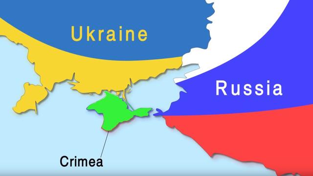 Percheziții și rețineri în masă în comunitatea tătară din Crimeea