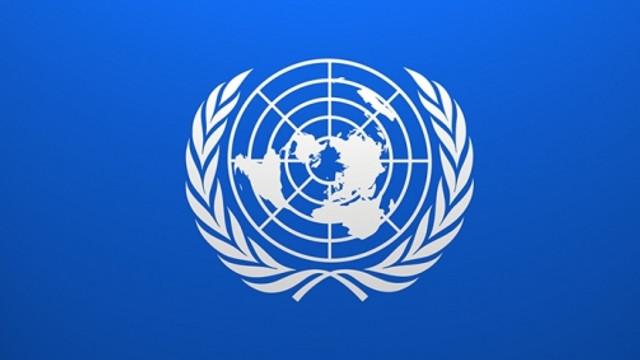 ONU atrage atenţia asupra consecinţelor pe care le vor avea noile reguli privind azilul în SUA asupra persoanelor care trebuie protejate