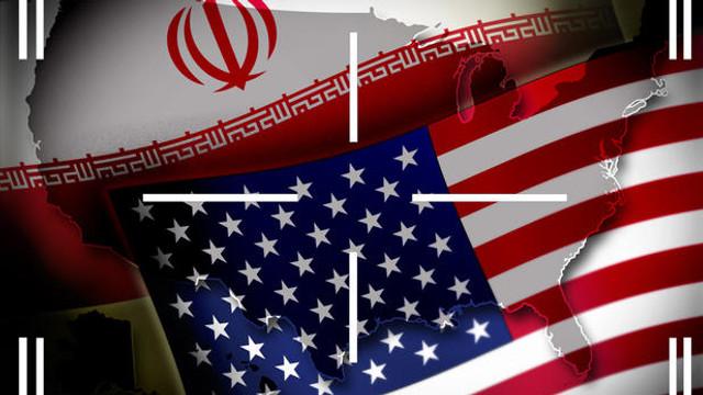 Reîncep tensiunile SUA-Iran