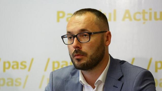 """Se vor adresa deputații ACUM la Curtea Constituțională? """"Igor Dodon a încălcat legea când l-a desemnat pe Ion Chicu la funcția de premier"""""""