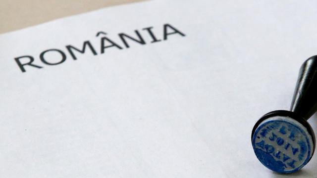 Ultima zi în care românii din străinătate se pot înscrie pentru a vota la prezidenţiale
