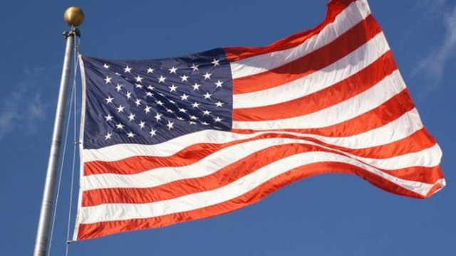 SUA doresc ca Belgradul și Pristina să reia dialogul, declară reprezentantul special al SUA pentru Balcanii de Vest