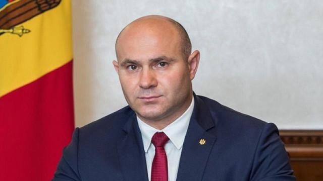 Pavel Voicu: Infrastructura militară poate fi reînnoită în 3-4 ani