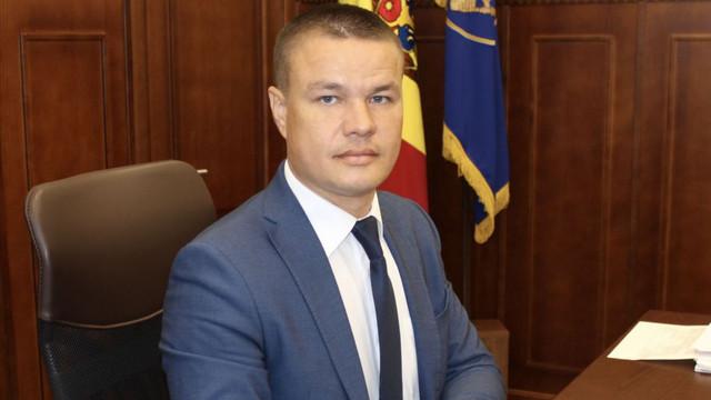 Dumitru Robu a spus că în curând vor fi făcute publice numele bănuiților în dosarul uzurpării puterii în stat
