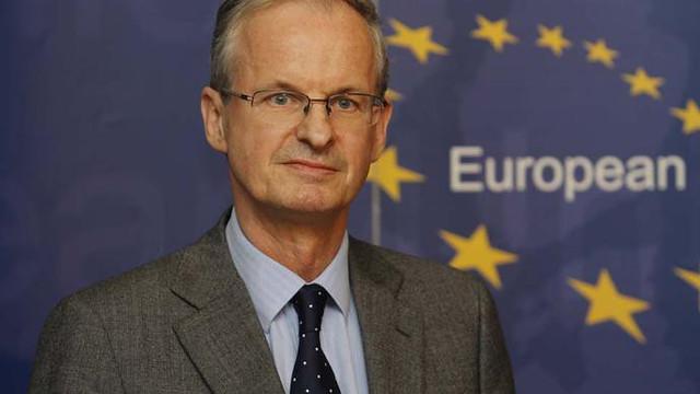 Directorul General al Comisiei Europene pentru Politica Europeană de Vecinătate și Negocieri pentru Extindere va efectua o vizită la Chișinău