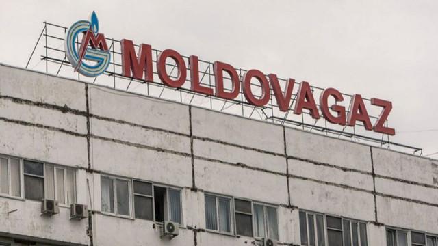 RAPORT WatchDog | Fraudele masive la Moldovagaz au început acum 20 de ani