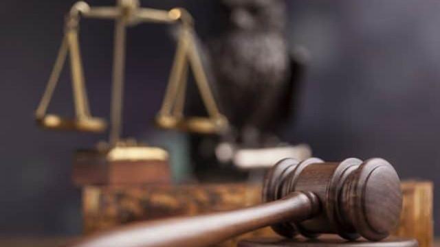 Asociația Judecătorilor critică proiectul de reformare a Curții Supreme de Justiție, propus de Ministerul Justiției.