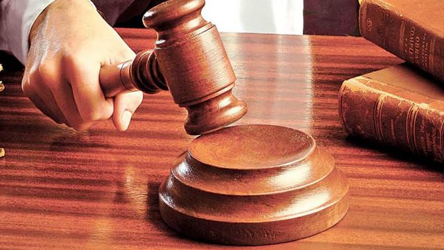 Proiect | Judecători cu imunitate limitată și CSM fără ministrul justiției și Procurorul General