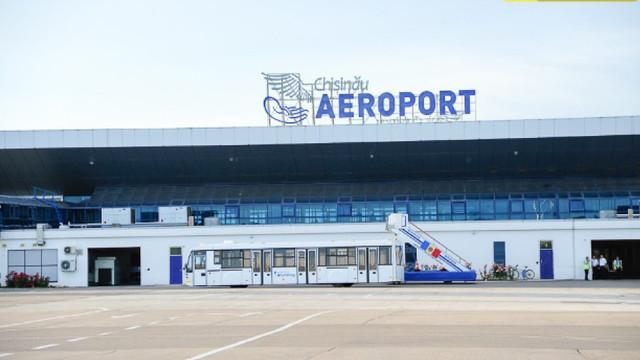 Baronul Rothschild promite investiții de 156 milioane de euro în Aeroport, dar cere garanții (Mold-street)