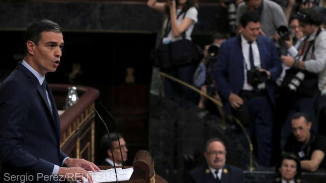 Alegerile anticipate nu ar scoate Spania din impasul politic (sondaj)