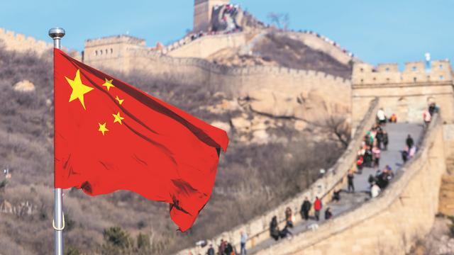 China va elimina taxele vamale adiţionale pentru carnea de porc şi soia