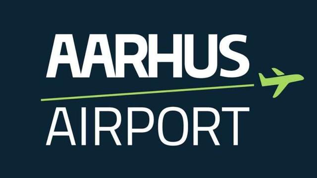 Danemarca: Aeroportul din Aarhus, evacuat după descoperirea unui