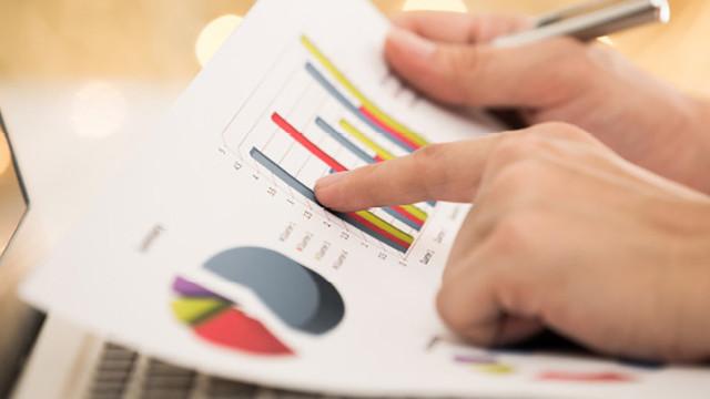 Experiența dezvoltării piețelor de capital, împărtășită de analiștii financiari CFA Society Romania