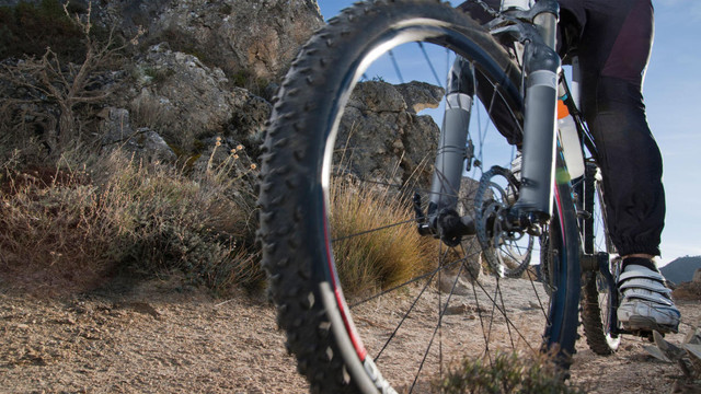 Eurostat: România se numără printre producătorii importanți de biciclete din UE