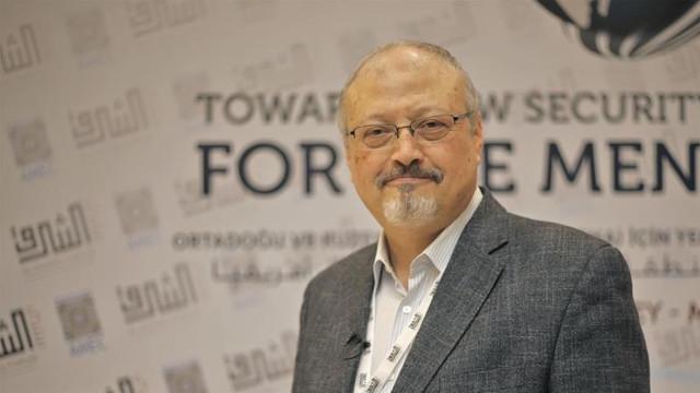 Twitter a suspendat contul unui fost consilier saudit, suspectat de legături cu moartea jurnalistului Jamal Khashoggi