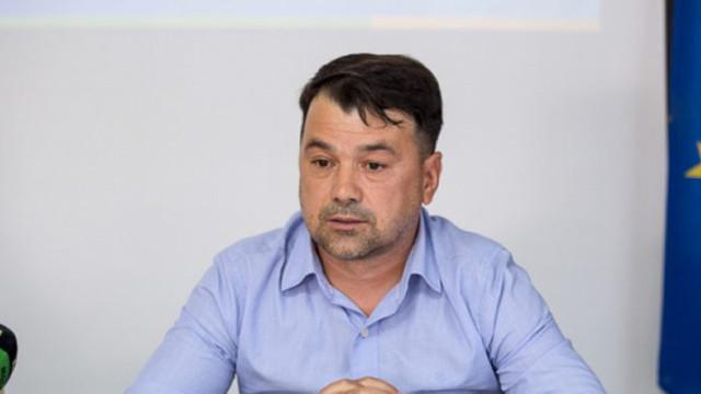 Rosian Vasiloi: Polițiștii de frontieră care nu facilitau contrabanda la comandă, aveau dosare