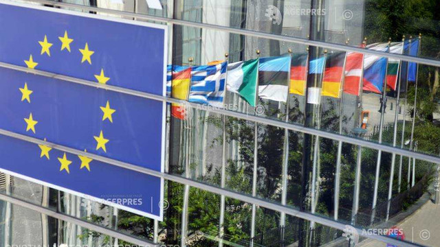 Uniunea Europeană prelungește cu 6 luni sancțiunile împotriva unor persoane și entități implicate în conflictul din Ucraina