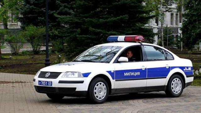 Poliţia din Rusia a efectuat percheziţii la birourile politicianului Aleksei Navalnîi