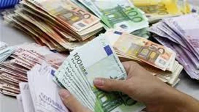 Investitorii străini trebuie să fie protejați de stat, declarații