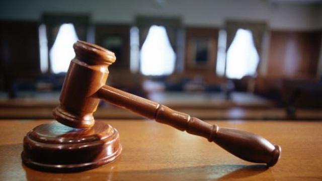 Cinci magistrați, inclusiv doi de la Curtea de Apel Chișinău, eliberați din funcție. Decretele au fost semnate de Igor Dodon, la propunerea CSM