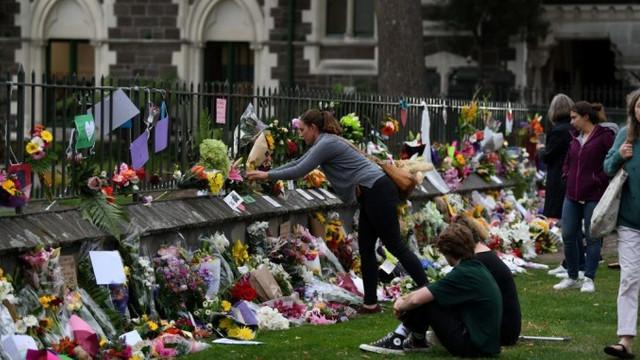 În Noua Zeelandă a fost modificată data de începere a procesului suspectului pentru atacul din Christchurch